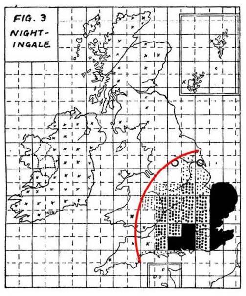 1950 distrib