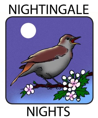 Nightingale Nights web small