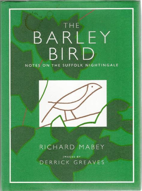 barleybird